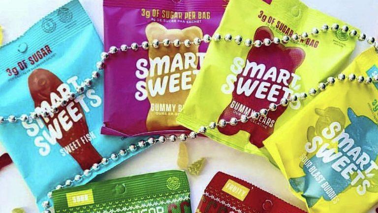Instagrab Smart Sweets 768x432
