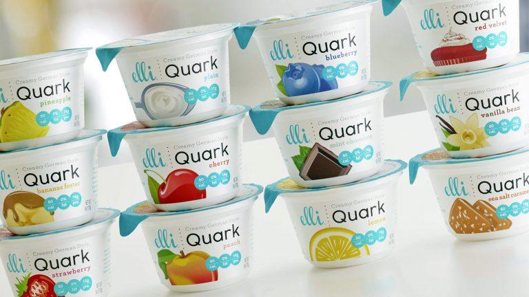 elli quark flavors crop 1 768x432